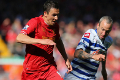 LFC 1-0 QPR: 90 seconds